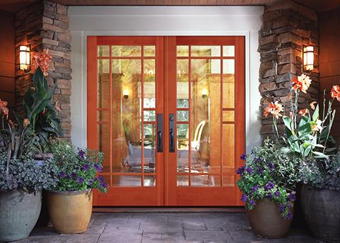 [HOT] 39+ điều nên tránh khi làm cửa, cổng nhà khiến gia chủ gặp vận may cả đời